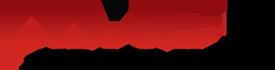 luxe-transfer_logo