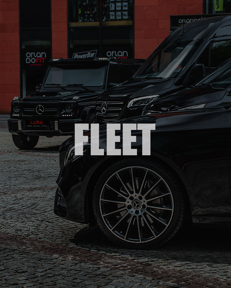 pocetna-flota_vozila-en